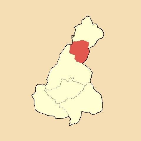 Ktimenion
