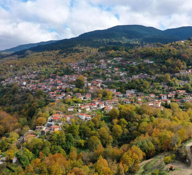 fournas_village02