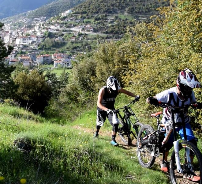 mountain_bike02