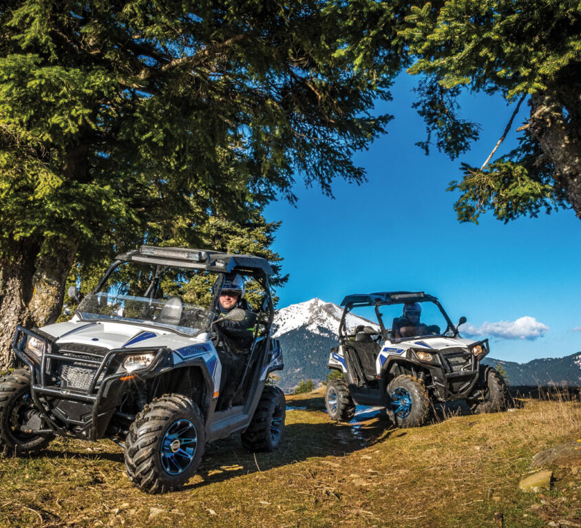 offroadtours