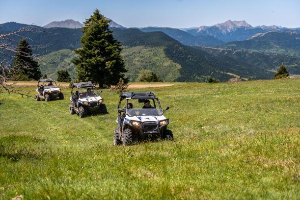 offroadtours1