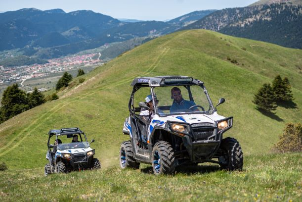 offroadtours2