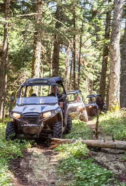 offroadtours6