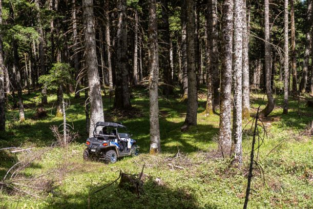 offroadtours7